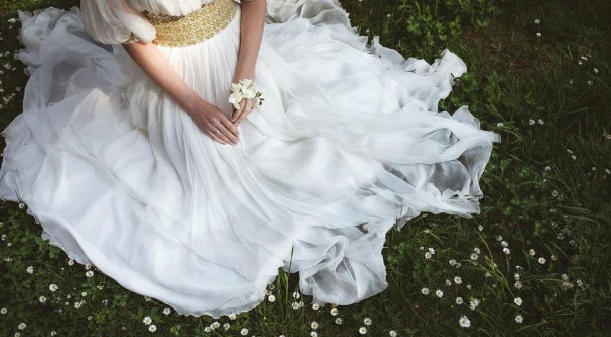 Nunta Tradiţionala Romaneasca
