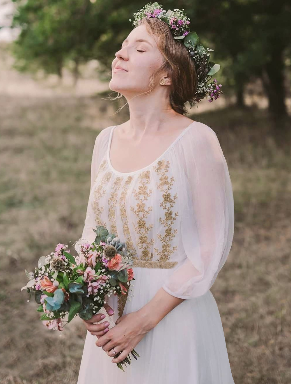 Rochia De Mireasa Traditionala Nunta Tradiţionala Romaneasca