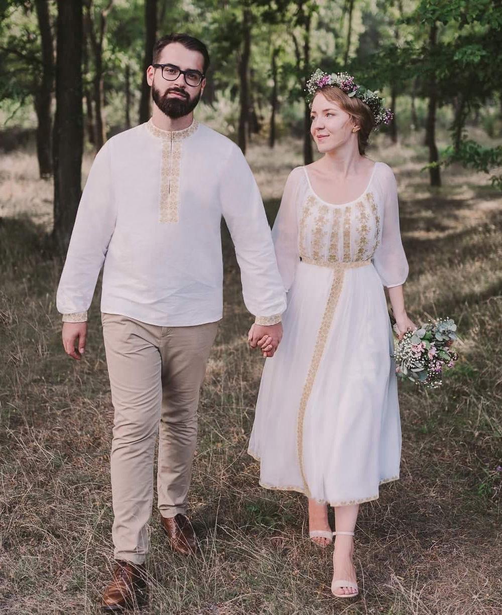 Nunta Tradiţionala Romaneasca Wwwdemetriaro